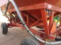 Yetter Seed Jet II Seed Tender