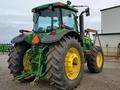 2004 John Deere 7920 Tractor