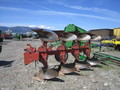 Case IH 145 Plow