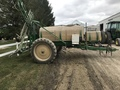 Great Plains TS1000 Pull-Type Sprayer