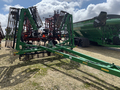 2007 John Deere 200 Soil Finisher