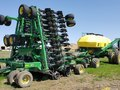 2013 John Deere 1890 Air Seeder