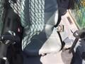 2014 Gehl R150 Skid Steer