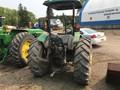 2008 John Deere 5225 Tractor