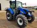 2018 New Holland T5.110 40-99 HP