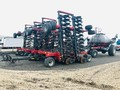 2009 Case IH SDX40 Air Seeder