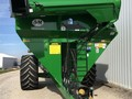 J&M 1000-20S Grain Cart