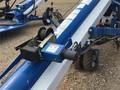 2012 Brandt 1545 Augers and Conveyor