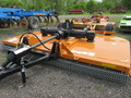 2017 Woods DS1440 Rotary Cutter