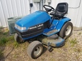 1999 New Holland LS45 Lawn and Garden