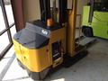 1985 Yale 0S030FAN24TE105 Forklift