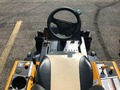 2011 Cub Cadet Z-Force S48 Lawn and Garden