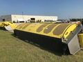 2016 Zurn 620 Forage Harvester Head