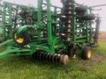 2014 John Deere 2310 Soil Finisher