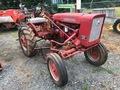 1974 International Harvester 140 Plow