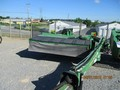 2003 John Deere 916 Mower Conditioner