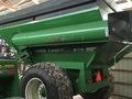 1997 Brent 674 Grain Cart
