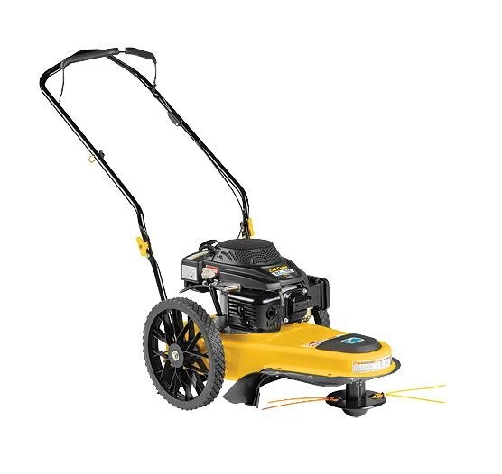 Cub Cadet ST100 Lawn and Garden