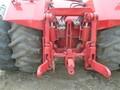 1976 International Harvester 4586 Tractor
