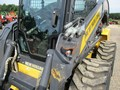2013 New Holland L230 Skid Steer