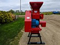 2021 Renn RMC12 Grinders and Mixer