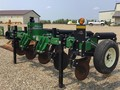 2016 Unverferth Zonebuilder 122 Strip-Till