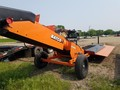 2021 Batco PS2400 Augers and Conveyor
