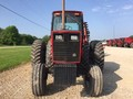 1984 International Harvester 5288 Tractor