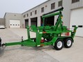 Travis Seed Cart HSC4000 Seed Tender