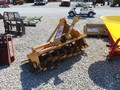 King Kutter TG60Y Miscellaneous