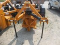 2019 Hurricane Ditcher 3PT26 Field Drainage Equipment
