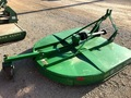 2014 Frontier RC2072 Rotary Cutter