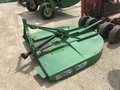 2012 Frontier RC2072 Rotary Cutter