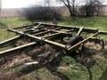 John Deere 1610 Chisel Plow