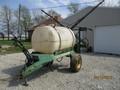John Deere 550 Pull-Type Sprayer
