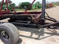 Farmhand F144A Forage Wagon