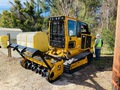 2019 Rayco C120R Forestry and Mining