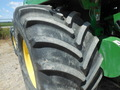 2004 John Deere 7800 Self-Propelled Forage Harvester