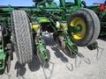 2007 John Deere 1770NT CCS Planter