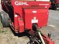 Gehl MS1322 Manure Spreader