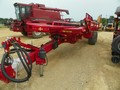 2021 Anderson RBM1400 Hay Stacking Equipment