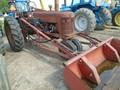 International Harvester 300 40-99 HP