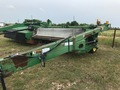 John Deere 935 Mower Conditioner