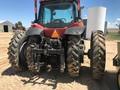 2004 Case IH MX285 Tractor