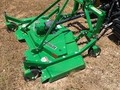 2018 Frontier GM1060E Rotary Cutter