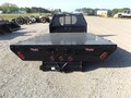 2020 Rugby 11 FT Truck Bed