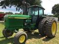 1989 John Deere 4755 175+ HP