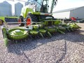 2016 Claas ORBIS 900 Forage Harvester Head