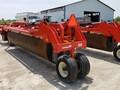 Rite Way F3-42 Land Roller