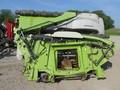 2010 Claas ORBIS 900 Forage Harvester Head
